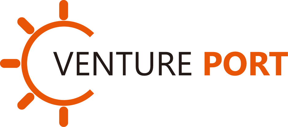 ventureport Logo